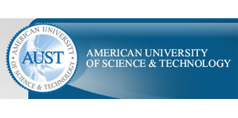 American University of Science & Technology