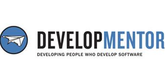 Developmentor