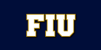 FIU College of Nursing and Health Scienc