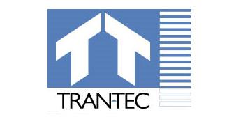 Tran-Tec Corporation