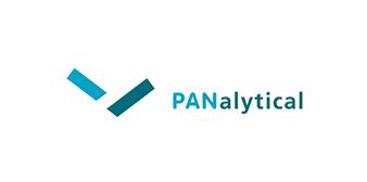 PANALYTICAL BV