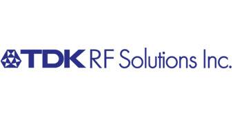 TDK RF Solutions, Inc.