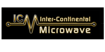 Inter-Continental Microwave