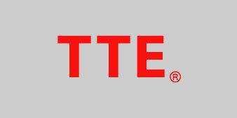 TTE, Inc.