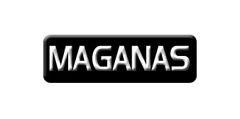 Maganas & OH Radicals, Inc.