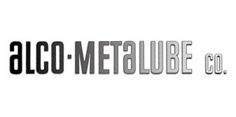 Alco-Metalube Co.
