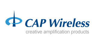 CAP Wireless, Inc.