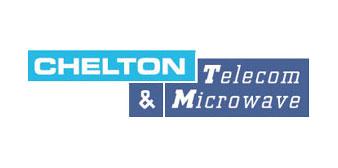 Chelton Telecom & Microwave