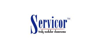 Servicor Inc