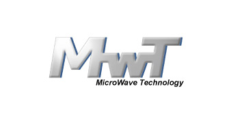 Microwave Technology, Inc