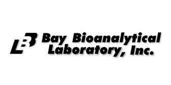 Bay Bioanalytical Laboratory