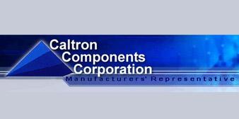 Caltron Components