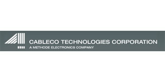 Cableco Technologies Corp.
