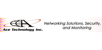 Ace Technology, Inc., Antenna Co., Inc.