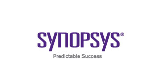 SYNOPSYS NORTHERN EUROPE