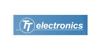 TT ELECTRONICS/ WELWYN COMPONENTS LTD
