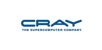 Cray Canada