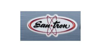 San Tron