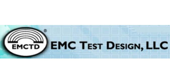 EMC Test and Design Consulting