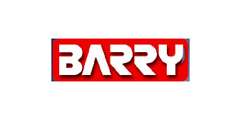 Barry Industries