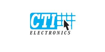 CTI Electronics