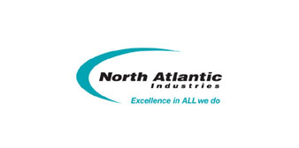 North Atlantic Instruments