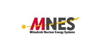 Mitsubishi Nuclear Energy Sysytems Inc.     MNES