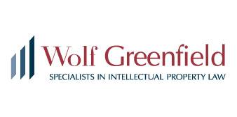 Wolf, Greenfield, Sacks