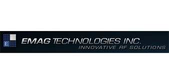 EMAG Technologies Inc.