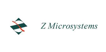 Z Microsystems, Inc