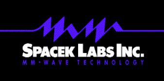 Spacek Labs, Inc.
