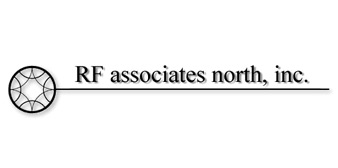 RF Associates North, Inc.