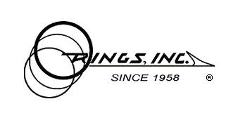 O-Rings Inc.