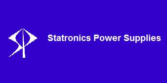 Statronics Power Supplies