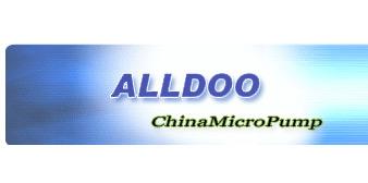 Alldoo Micropump Company, Ltd.