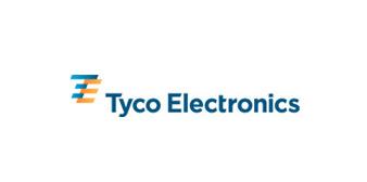 Tyco Electronics UK Ltd