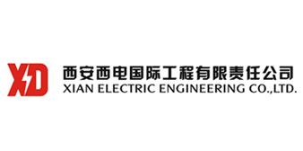 Xian XD Import & Export Co., Ltd.