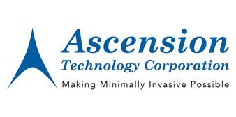 Ascension Technology Corporation
