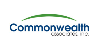 Commonwealth Associates, Inc.