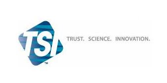 TSI Incorporated