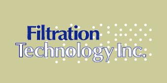 Filtration Technology Corp