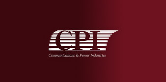 CPI Canada (Communications & Power Industries)