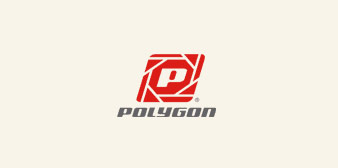 Polygon Co