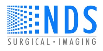 NDS Surgical Imaging LLC