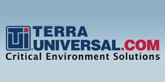 Terra Universal, Inc.