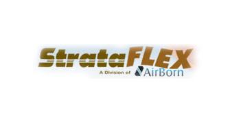 StrataFlex Inc.