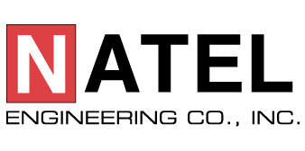 Natel Engineering Co. Inc.