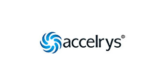 Accelrys Inc