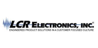 LCR Electronics Inc.