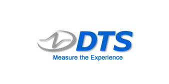 Diversified Technical Systems Inc. (DTS)